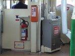 2006.11takayama 001.jpg