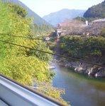 2006.11takayama 008.jpg