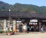 2006.11takayama 011.jpg