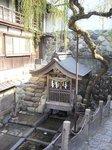 2006.11takayama 017.jpg