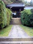 2006.11takayama 039.jpg