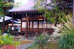 2006.11takayama 047.jpg