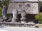 2006.11takayama 073.jpg